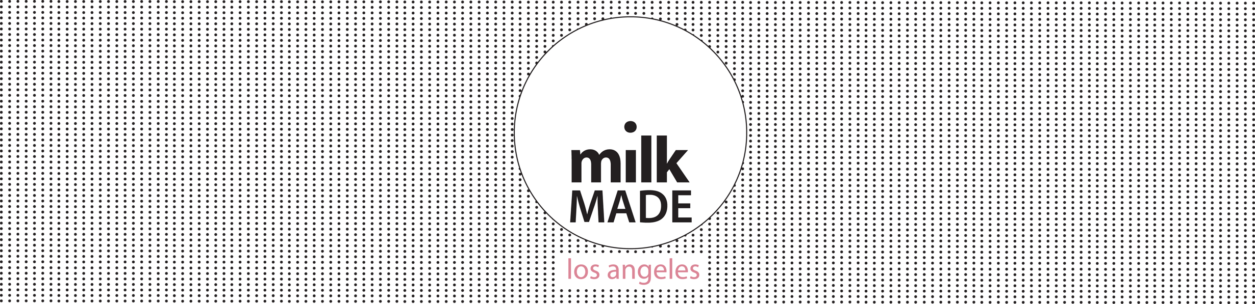 Jennifer Lezak – Lactation Consultant, Los Angeles | Milkmade LA