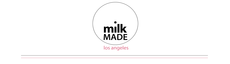 Milkmade LA